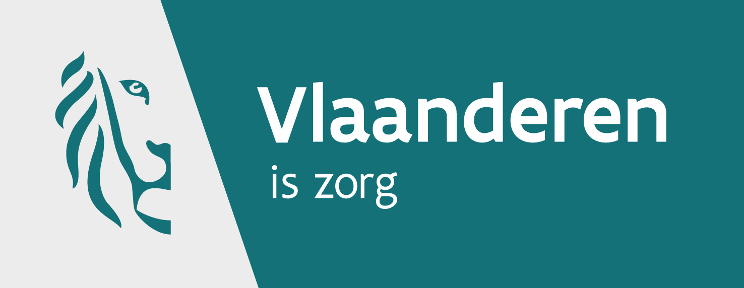 Vlaamse Overheid - Zorg en Gezondheid